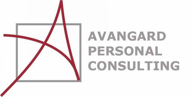 Avangard Personal Consulting Ltd