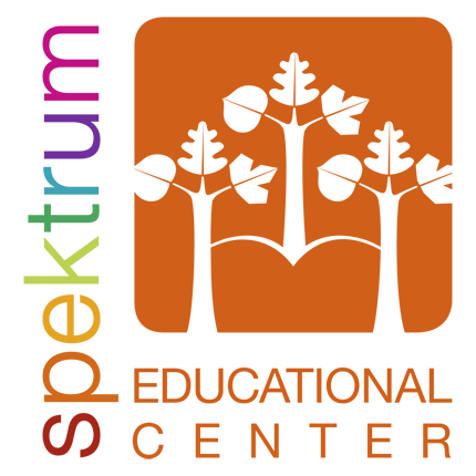 Spektrum Educational Centre