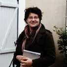 Cécile Cordina