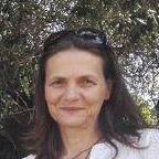 Eleftheria Xagorari