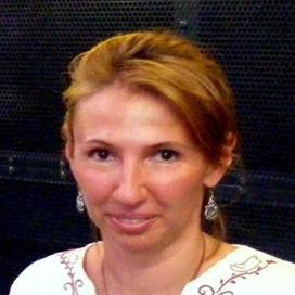 Emese Csíki