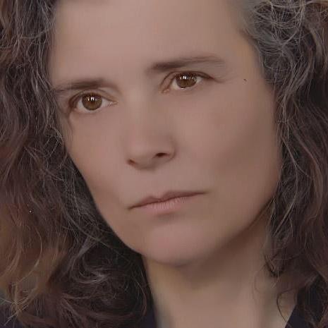 Lisette Magis