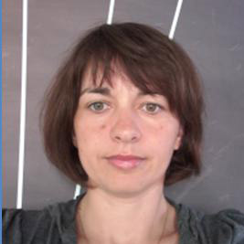 Maria Butyka