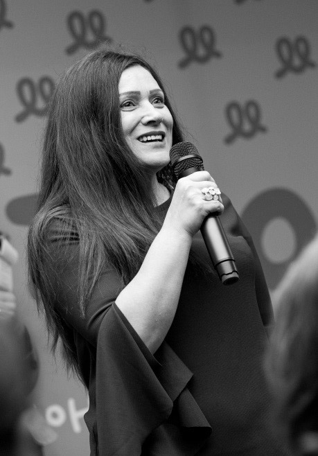 Maria Metodieva