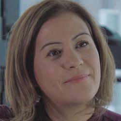 Natasja Morales