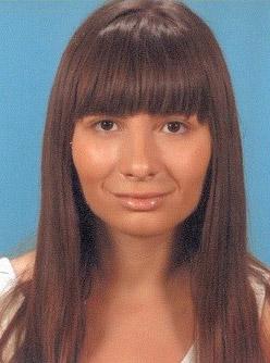 Vera Markova