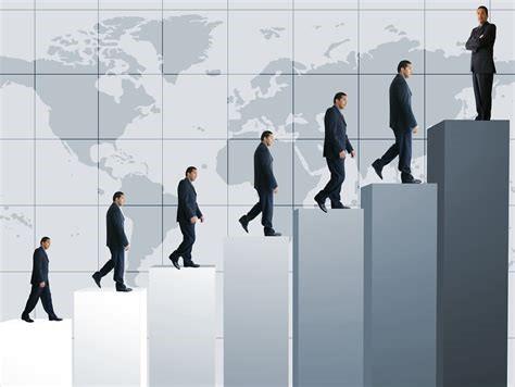 bureaucratic leadership