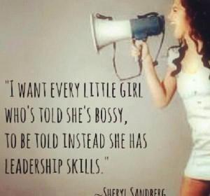 bossy-leadership