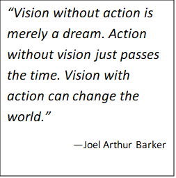vision-without-statement